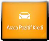 Araca Kredi
