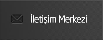 Mesaj Merkezi