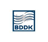BDDK Logo